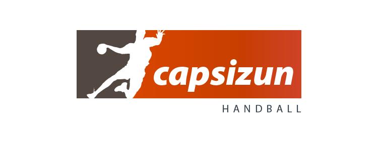 Handball Capsizun